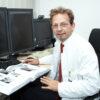 Dr. Harald Städele Profilbild
